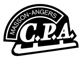 _Logo_CPAMassonAngers